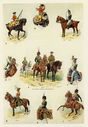11th_28Prince_Albert_s_Own29_Hussars.jpg