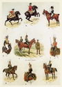 14th_28King_s29_Hussars.jpg