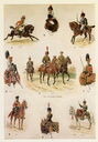 15th_28The_King_s29_Hussars.jpg