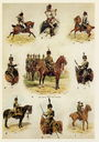 18th_28Queen_Mary_s_Own29_Hussars.jpg