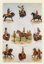 1st_28King_s29_Dragoon_Guards.jpg