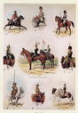 21th_Empress_of_India_s_Lancers.jpg