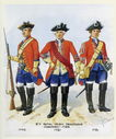 5th_Royal_Irish_Dragoons.jpg