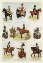 7th_28Queen_s_Own29_Hussars.jpg