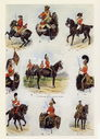 7th_Princess_Royal_s_Dragoon_Guards.jpg
