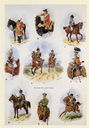 8th_28King_s_Royal_Irish29_Hussars.jpg