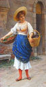Blaas_Eugene_de_The_Fruit_Seller.jpg