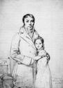 Charles_Hayard_And_His_Daughter_Marguerite.jpg