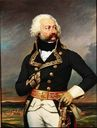 General_Adam_Philippe_281740-9329_Count_of_Custine.jpg