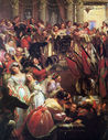 Henry-Nelson-O_Neil_Before-Waterloo_1868.jpg