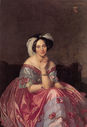 Ingres_Baronne_James_de_Rothschild.jpg
