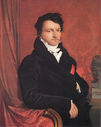 Ingres_Jacques_Marquet.jpg