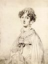 Ingres_Lady_William_Henry_Cavendish_Bentinck_born_Lady_Mary_Acheson2.jpg