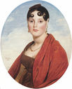 Ingres_Madame_Aymon.jpg