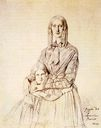 Ingres_Madame_Frederic_Reiset_born_Augustine_Modeste_Hortense_Reiset_and_her_daughter_Therese_Hor.jpg