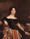 Ingres_Madame_Jacques_Louis_Leblanc.jpg