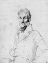 Ingres_Portrait_of_a_Man_possibly_Edme_Bochet.jpg