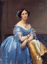 Ingres_Princess_Albert_de_Broglie.jpg