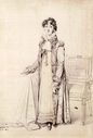 Lady_William_Henry_Cavendish_Bentinck_Born_Lady_Mary_Acheson.jpg