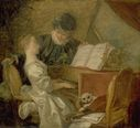 Lesson-Fragonard.jpg
