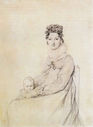 Madame_Alexandre_Lethiere_Born_Rosa_Meli_And_Her_Daughter_Letizia.jpg