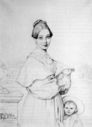 Madame_Victor_Baltard_Born_Adeline_Lequeux_And_Her_Daughter_Paule.jpg