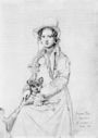 Mademoiselle_Henriette_Ursule_Claire_Maybe_Thevenin_And_Her_Dog_Trim.jpg