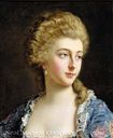 Portrait_of_an_Elegant_Lady_in_the_Style_of_the_18th_Century.jpg