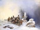 Retreat_of_french_civilians_from_Russia_1812.jpg