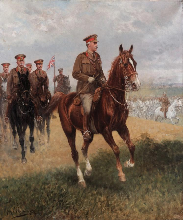 douglas haig butcher of the somme essay How to integrate sources into your essay  5-was-douglas-haig-really-the-butcher-of-the-somme about this resource info created: jun 6, 2018 unit of work pdf.