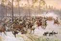 Battle_of_Stoczek_1831.png