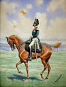 General_of_Kongdom_of_Poland_on_horseback.png