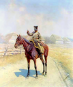 Soldier_of_3th_Mounted_Riflemen_Regiment_of_Kingdom_of_Poland.png