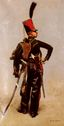 a_rank_soldier_of_the_7th_hussar_regiment-large.jpg