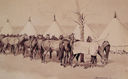 a_troop_picket_line_of_the_sixth_united_states_cavalry_camp_at_rapid_creek-large.jpg