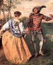 014-Watteau_Antoine__Shepherdeeses_Elegant_Holidays_fragment_2_art_print_oil_paintings_b.jpg
