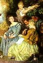 015-Watteau_Antoine__The_Lesson_of_Love_art_artist_b-1.jpg