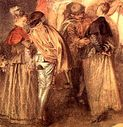 016-Watteau_Antoine__The_Pilgrimage_to_Cythera_Island_Fragment_1_art_artist_1.jpg