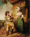 1790_Henry_Singleton_The_Ale-House_Door.jpg