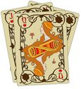 Art_Nouveau_Playing_Cards_by_crumplesilken.jpg