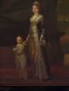 J_B__Vanmour__Lady_Mary_Wortley_Montagu_and_her_son_Edward__1717__fragm-1.jpg
