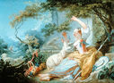 Jean_Honore_Fragonard_Shepherdess_about_1752.jpg