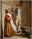 Prudent_Louis_Leray_281820_-_187929_Flirtation.jpg