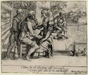 Scene_in_an_inn3B_a_man_fondles_the_breast_of_a_prostitute2C_circa_1610.jpg