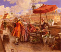 The_Flower-Seller_Along_The_Seine.jpg