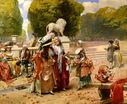 The_Flower_Seller2C_Tuileries.jpg