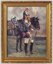 A_Sapper_of_the_Garde_Imperiale_Cuirassiers2C_2nd_Empire_Period_Dated_1906.jpg