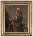 Jean_Etienne_Liotard_281702_-_1789292C_ascribed_to__Moritz_Count_of_Saxony2C_Marshal_of_France_281696_-_175029.jpg