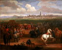 Louis_XIV_receiving_the_keys_of_Strasbourg-Constantyn_Francken-f3791425.jpg