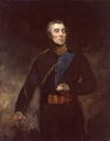 1st_Duke_of_Wellington_1831.jpg